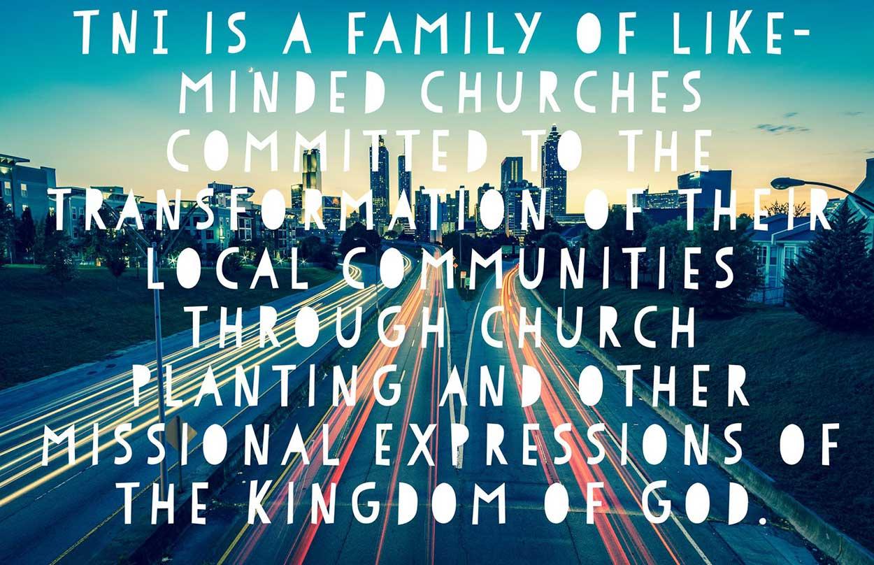 stonebridge_church_transformation_network_featured
