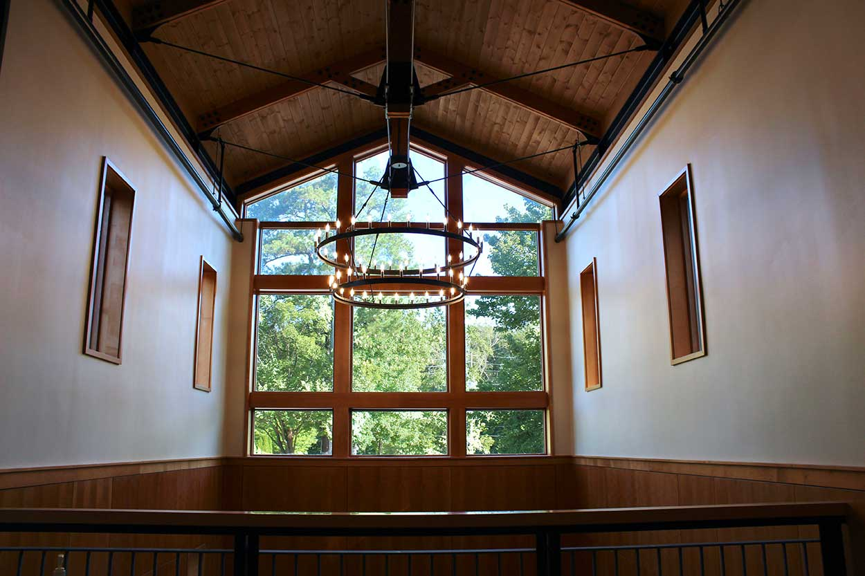stonebridge_church_visit_grid_3