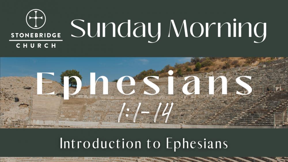 Sunday Morning Service - August 8, 2021 Image
